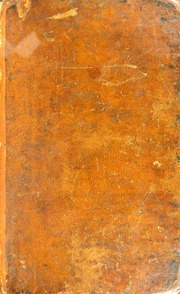 The ladies' assistant for regulating and supplying her table : being a complete system of cookery, containing one hundred and fifty select bills of fare, properly disposed for family dinners ... with bills of fare for suppers ... and several desserts: including the fullest and choicest receipts of various kinds...
