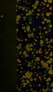 Le bragardissime et joyeux testament de la bière. Dedie aux magnanimes biberons pour les festes de Caresme-prenant. M.D.C.XI