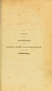diagnostic descriptive essay