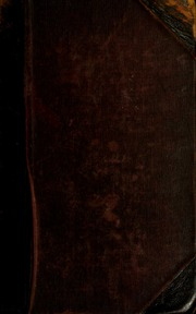 Mrs. Edwards' cookery book : recipes, preparing, cooking, things in season, bills of fare, ball suppers, savouries, cakes, ices, drinks, invalid cookery, vegetables, etc. etc