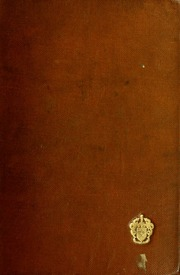 1500 everyday menus : daily menus for a year with 200 menus for special occasions
