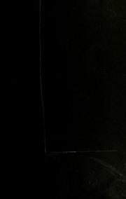 Die Verletzungen des Sehorganes : mit Kalk und ƒhnlichen Substanzen / von Julius Andreae.