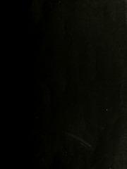 Quelques considÈrations sue le traitement du goitre exophthalmique chez l-homme par l-iode et ses composÈ : thËse pour le doctorat en mÈdecine - par Jules Galup.