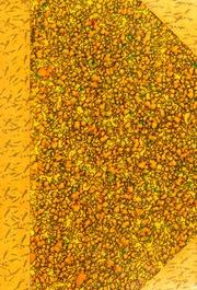 Commentar zur Pharmacopoea Helvetica