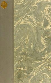 De la pathologie nerveuse and mentale chez les anciens Hébreux et dans la race juive