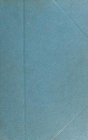 download Informatik: Grundlagen Mit einer