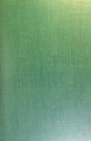 Einführung in die Dermatologie