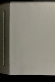 Essai sur l-ouverture des collections annexielles par la voie vaginale (procédé de M. le docteur Chaput)