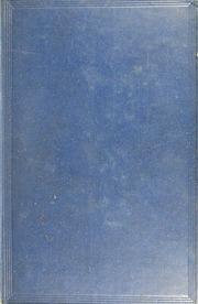 essays upon heredity Encuentra essays upon heredity and kindred biological problems, vol ii de dr august weismann, edward b poulton, arthur e shipley (isbn: ) en amazon envíos.