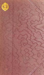 Etiologie et traitement de la fièvre puerpérale
