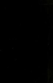 Étude clinique de l'albuminurie diphthérique et de sa valeur sémiologique