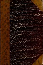 Etude sur le coeur senile : lesions du coeur, consecutives a l-atherome des coronaires- par Ernesto Odriozola