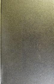 Henri Bouley, 17 mai 1814 - 30 novembre 1885
