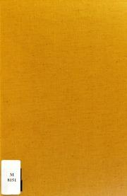 Discours prononcés aux funérailles de M. Jules Bouis ... le 23 octobre 1886