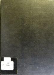 Étude sur Hermann Boerhaave