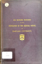 medical essays oliver wendell holmes The project gutenberg ebook of medical essays, by oliver wendell holmes, srthis ebook is for the use of anyone anywhere at no cost and with almo.