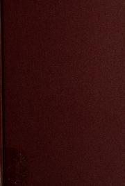 Individuelle Hygiene
