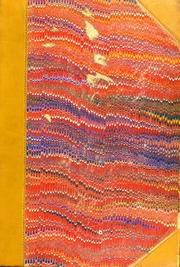 download Статистическая механика. 521 стр.