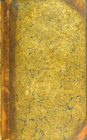 Illustrations of phrenology : with engravings