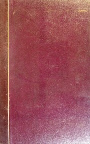 Insertion vicieuse du placenta et tamponnement vaginal