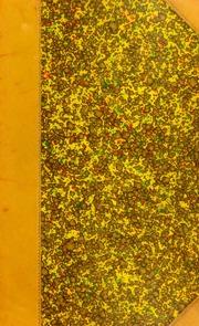 Lehrbuch der Haut- und Geschlechtskrankheiten : für Ärzte u. Studierende