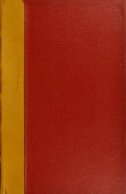 medical essays and observations edinburgh Medical essays and observations by philosophical society of edinburgh, 1746, printed for c hitch, and t astley edition, microform in english.