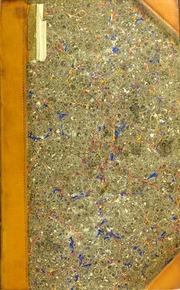 Napoleon a Sainte-Helene : opinion d-un medecin sur la maladie de l-empereur Napoleon et sur la cause de sa mort; offerte a son fils au jour de sa majorite