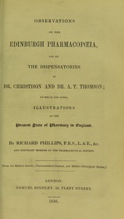 medical essays and observations royal society edinburgh Alexander monro, primus that much of the material was derived for the medical essays and observations this society became the royal society of edinburgh in.