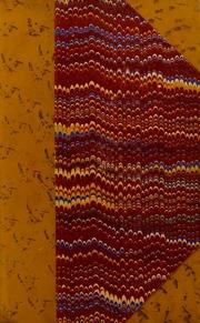 Paris qui souffre : la basse geôle du Grand-Châtelet et les morgues modernes