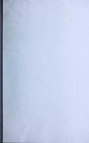 Recherches sur l-histoire de la médecine