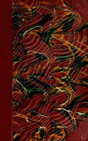 Traité de thérapeutique appliquée