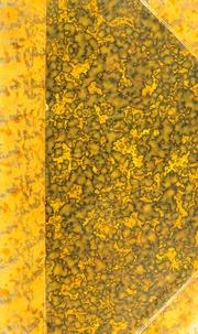 Traite theorique et pratique de la chlorose : avec une etude speciale sur la chlorose des enfants