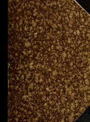 essays on the anatomy of expression in painting bell charles  essays on the anatomy and philosophy of expression