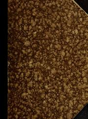 anatomy essays