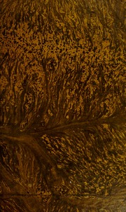 Vol Vol. 1: Nouveaux éléments complets de la science et de l-art du dentiste