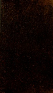 the printers guide or an introduction to the art of printing  the printer s guide or an introduction to the art of printing