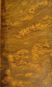 Traité sur l-art de restaurer les difformités de la face, selon la méthode francaise par déplacement, ou méthode française et Atlas de 30 planches representant 120 figures