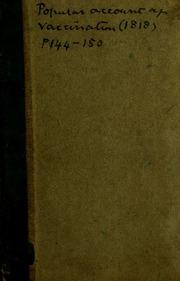 paul cuffee biography