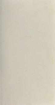 Traité de l-érysipèle