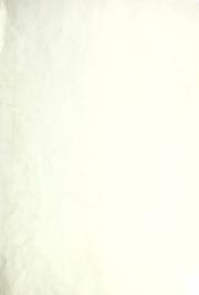 konstruktiv-mediation.de