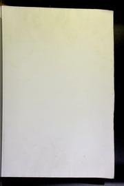 Étude sur les plaies des ouvriers en bois : présentée à la Société de chirurgie de Paris le 25 avril 1883
