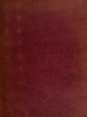Note sur l-occlusion du vagin à la suite de l-accouchement : tribut académique présenté et publiquement soutenu à la Faculté de médecine de Montpellier, le 31 août 1838