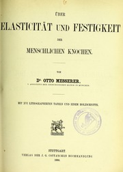 download lenins electoral strategy from 1907 to the october revolution of