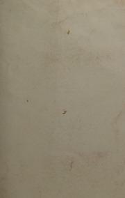 Hypertrophie de la prostate et prostatectomie : thèse présentée et publiquement soutenue à la Faculté de médecine de Montpellier le 22 novembre 1901