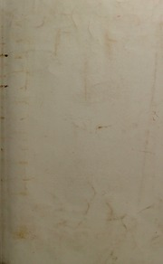 Essai de revue générale clinique des néphrites ourliennes : thèse présentée et publiquement soutenue à la Faculté de médecine de Montpellier le 6 novembre 1906