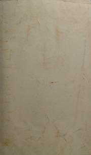 Essai de traitement pathogénique de l-épididymite blennorrhagique (traitement chirurgical) : thèse présentée et publiquement soutenue à la Faculté de médecine de Montpellier le 27 juillet 1906