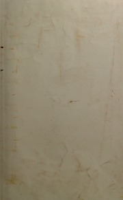 Traitement du mal de Bright par la néphro-capsulectomie ou opération d-Edebohls : thèse présentée et publiquement soutenue à la Faculté de médecine de Montpellier le 16 juillet 1906