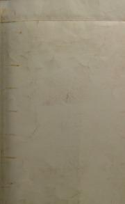 Contribution à l-étude de l-endothéliome lymphatique des os : thèse présentée et publiquement soutenue devant la Faculté de médecine de Montpellier le 29 juillet 1907