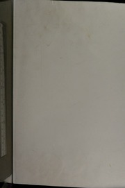 die stadtverordneten ein führer durch das bestehende recht zunächst durch die preußische städteordnung für