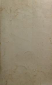 Persistance du canal de Muller : hydronéphrose du rein et de l'uretère droits, pyélo-néphrite calculeuse du rein gauche très hypertrophié
